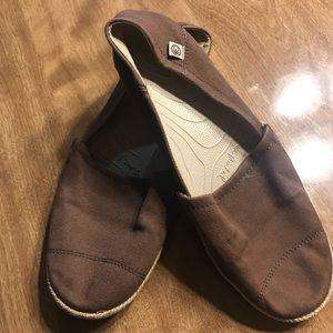Shoes - CROCS Women shoes